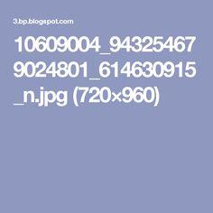 10609004_943254679024801_614630915_n.jpg (720×960)