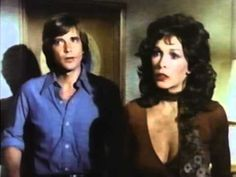 CRUISE INTO TERROR (1978) #FULL MOVIE 在线观看免费电影  देखो मुफ्त फिल्मों ऑनलाइन Menonton film online gratis filme online gratuite ஆன்லைனில் இலவசமாக திரைப்படம் பார்க்க Assista filmes online gratuitamente Смотреть фильмы онлайн бесплатно オンラインで無料映画を見る Ver películas gratis en línea    Watch Free Full Movies Online: click and SUBSCRIBE Anton Pictures George Anton FULL MOVIE LIST www.YouTube.com/AntonPictures