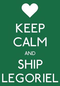 Keep Calm and Ship by LegoRielArt<<<< I know it's legriel but that's just the pin Legolas And Tauriel, Aragorn, Thranduil, Still Love Her, Love Is All, Love Him, Fellowship Of The Ring, Lord Of The Rings, Legolas Funny