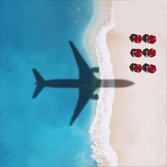 "1,474 Likes, 9 Comments - #НастроениеПутешествий (@rossiya_airlines) on Instagram: ""Не прощайтесь с летом, летите за ним вместе с нами! Выбирайте теплые моря и яркое солнце среди 120…"""