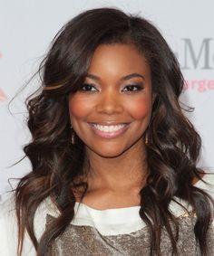Surprising Plum Lipstick Summer Hair And Lipsticks On Pinterest Short Hairstyles For Black Women Fulllsitofus