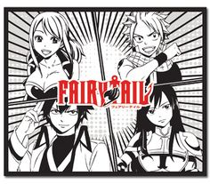 Shop a great selection of Great Eastern Entertainment Fairy Tail Group Throw Blanket, Multi. Find new offer and Similar products for Great Eastern Entertainment Fairy Tail Group Throw Blanket, Multi. Nalu, Gruvia, Fairy Tail Love, Fairy Tail Anime, Fairy Tail Season 5, Gajevy, Fariy Tail, Natsu And Lucy, Natsume Yuujinchou