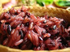 Image detail for -lately i ve been craving hmong food i miss home and i miss home ...