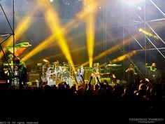 Momento #tbt : il 4/09 primo #concerto in #toscana di #damianmarley ...serata bellissima, #pubblico stupendo! Ci mancate...#staytuned per le prossime novità, sempre POPolari e di qualità! <3 #metarock #festival #pisa #reggae #music #onelove #live #show #pic