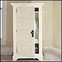 Old barn wood Armoire made to your specifications