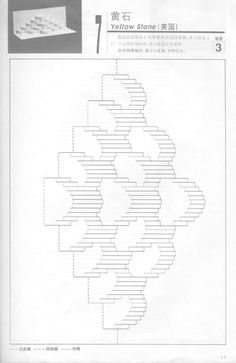 Kirigami Patterns, Kirigami Templates, Card Patterns, Origami And Quilling, Origami And Kirigami, Easy Paper Crafts, Diy Paper, Carton Diy, Paper Structure