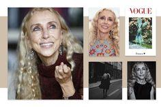 Vogue   Moda, Beleza, Desfiles, Lifestyle e Celebridades Franca