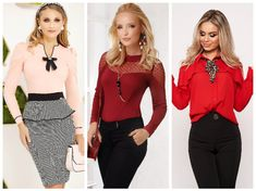 Long Sleeve, Sleeves, Tops, Women, Fashion, Moda, Long Dress Patterns, Fashion Styles, Fashion Illustrations