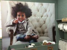 bill-b Sticky Fudge, Kids Fashion, Cool Stuff, Junior Fashion, Babies Fashion, Fashion Children, Kid Styles, Child Fashion