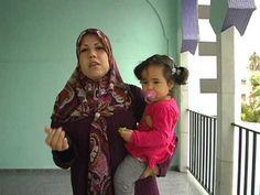 Hijab - Documentário sobre a comunidade muçulmana de Curitiba