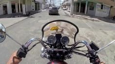 Rua Tijuca Bairro do Parque Ipê.Feira de Santana-Bahia. [trilha sonora j...
