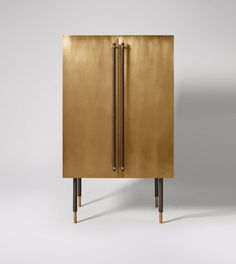Cabinets & storage cupboards | Modern & contemporary | Swoon Editions