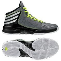 80 Best Adidas images  6fe4be9a37