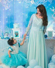 Ayeza khan and her daughter ❤