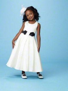 1f083a68f flower girls dresses cheap Prom Dress Stores, Satin Dresses, Flower Girls, Flower  Girl