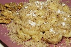 Večer si uvarím kilogram zemiakov v šupke. Na druhý deň ich ošúpem a nastrúham na jemnom strúhadle.  - TRNAVSKÝ HLAS - Trnava a okolie naživo