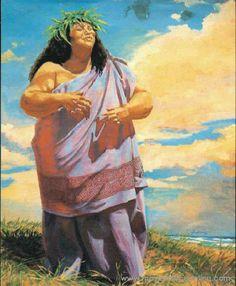 Search and Explore Art - Masterpiece Online Polynesian Designs, Polynesian Tribal, Hawaiian Tribal, Hawaiian Art, Polynesian Culture, Polynesian People, Tahiti, Hawaii Hula, Hawaiian Dancers