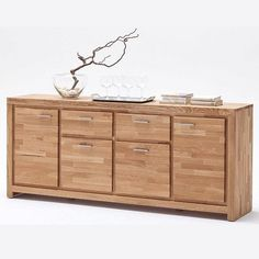 Santos 4 Door Sideboard In Solid Knotty Oak With 2 Drawers £749.95 Features: •Santos 4 Door Sideboard In Solid Knotty Oak With 2 Drawers •Solid Knotty Oak  •4 Doors And 2 Drawers  •Internal Shelving •Soft Closing Doors And Drawers •Strong And Stable Base •Metal Handles #livingroom