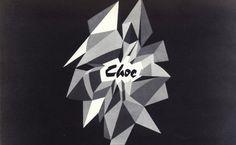 le-choc-typography-excoffon