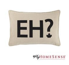 Discover unique decorative ideas for your home. HomeSense has a fine selection of Bed and Bath & Home Décor products at great prices. Find a HomeSense store near you. Canada Day Crafts, Boho Chic Interior, Canada Holiday, Happy Canada Day, Canada 150, Homesense, Bedroom Themes, Sofa Covers, Porch Decorating