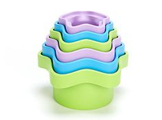 Bath and Water   Green Toys