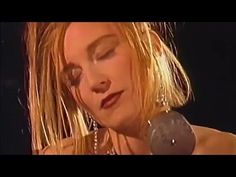 Alternate version of the official music video, directed by Alexander Hemming, featuring more performance scenes. The song can be heard in several films, such...