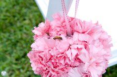 http://www.agneslopez.com/blog/wedding/lauren-troys-crane-cottage-wedding-jekyll-island/
