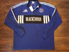 2f1159f1cc3 Bath Rugby Classic Rugby Shirts Vintage Old Retro Rare Rugby Jerseys Online  Store