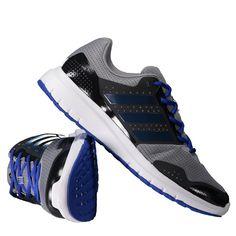 Tênis Adidas Duramo 7 Cinza Somente na FutFanatics você compra agora Tênis Adidas Duramo 7 Cinza por apenas R$ 249.90. Corrida. Por apenas 249.90