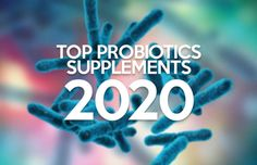 Choosing the optimal probiotic supplement takes a little bit of research, but this guide has curated a list of 10 probiotic supplements to consider. According to the International Scientific Association for Probiotics and Prebiotics (ISAPP), there are a few factors to consider when determining an individual's best probiotic supplement. Let's take a look at the top products that this year has to offer. Best Probiotics For Men, When To Take Probiotics, Brain Health, Gut Health, Health And Wellness, Make Money On Amazon, Vision Eye, Leaky Gut