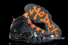 e5a728f1e68 Nike Barkley Posite Max For Hommes In 77570 Top Deals