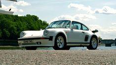 1989 Porsche 911 930 Turbo LE - Silverstone Auctions 1989 Porsche 911, Porsche 930 Turbo, 911 Turbo, Most Beautiful Models, Auction, Cars, Mini, Collection, Autos