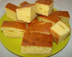 Cornbread, Food And Drink, Simple, Ethnic Recipes, Fine Dining, Millet Bread, Corn Bread