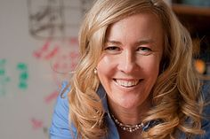 """Jennifer Aaker: Stanford research: The meaningful life is a road worth traveling. A Stanford research project explored the key differences between lives of happiness and meaningfulness. While the two are similar, dramatic differences exist – and one should not underestimate the power of meaningfulness. """"The quest for meaning is a key part of what makes us human,"""" the researchers concluded."""
