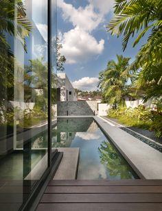 Hijauan House by Twenty-Nine Design (13)