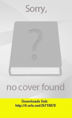 HIST OF THE LITERATURE OF ADAM Michael E. Stone ,   ,  , ASIN: B000N6M8NS , tutorials , pdf , ebook , torrent , downloads , rapidshare , filesonic , hotfile , megaupload , fileserve