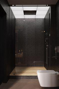 Charmant Badezimmer Renovieren, Bäder Ideen, Badezimmer Innenausstattung,  Kücheneinrichtung, Traumhafte Badezimmer, Duschkabinen, Badezimmer Im  Erdgeschoss, ...