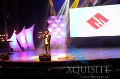 Xquisite Event Management Company Chennai - http://www.xquisiteevents.in