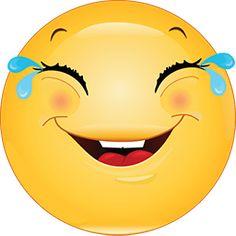 DesertRose,;,Happy Tears Emoticon ;,