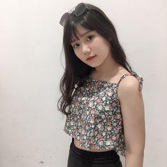 Cute Girly Love My Friend - Gadis Legit Good Girl, I Love My Friends, Hot Teens, Cute Asian Girls, Big Fashion, Girls 4, Ulzzang Girl, Girl Hairstyles, Poses