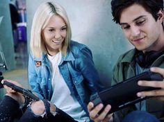 Լավագույն տեխնոլոգիաները որոնք կներկայացվեն 2017-ին Կարդացեք հոդվածը Nout.am/cloud-ում #tech#technews#noutam#technology#socialmedia#gadgets#data#cloud#news#web#it#pc#social#smarthphone#networking#mobile#computer#security#Microsoft#iphone#ipad#apple#app#html#php#javascript#android#trends#tipsandtricks