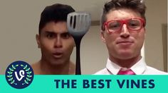 NEW Best Vines of 2014 | FUNNIEST ScottySire Vine Compilatio... - http://greatnfunnyvideos.com/new-best-vines-of-2014-funniest-scottysire-vine-compilatio/