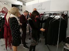 Moda Makers fair