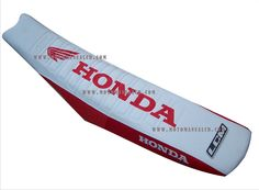 SEAT COVER ULTRA GRIP HONDA CRF 250 / CRF 450! 2013-2015 .EXCELLENT QUALITY! #lcm