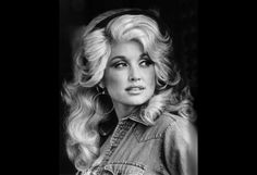 I'm not offended by all the dumb blonde jokes because I know I'm not  dumb… and I also know that I'm not blonde. - Dolly Parton