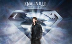 smallville, superman, clark kent, tom welling