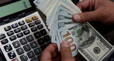 Döviz Fiyatlarında Bugün (24 Haziran Pazar) 1 Dolar Kaç TL Oldu?