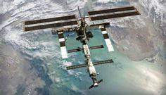 Boeing uzaya sefer yapacak