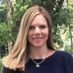 Meet our newest Patient Care Coordinator, Holly Stallins who has over 10 years experience in healthcare!