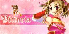 Wlo.V Wonderland Online, Anime, Art, Art Background, Kunst, Cartoon Movies, Anime Music, Performing Arts, Animation